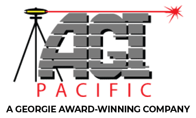 AGI-Pacific Excavation & Drainage